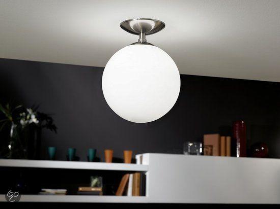 Eglo Plafoniera Led : Lampen deckenlampen produkte von eglo online finden bei i dex