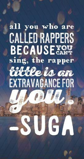 bts suga quotes bts lyrics quotes bts quotes