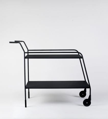 lys vintage karla servierwagen shop m bel i objects pinterest carrelli portavivande. Black Bedroom Furniture Sets. Home Design Ideas