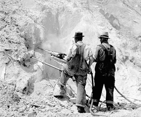 Asbestos Mining Canada  Hmmm  Pinterest  Bell company and Quebec