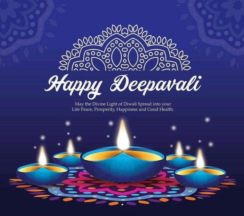 Pin by Sonnew on Ma Festivals Happy diwali, Happy diwali