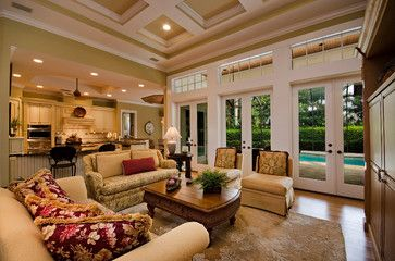 florida style decorating ideas – fundacionaccionmotora.org