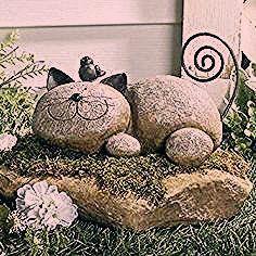 Photo of Garden Decorations Outdoor