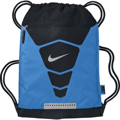 Image for Nike Vapor Gymsack from Academy