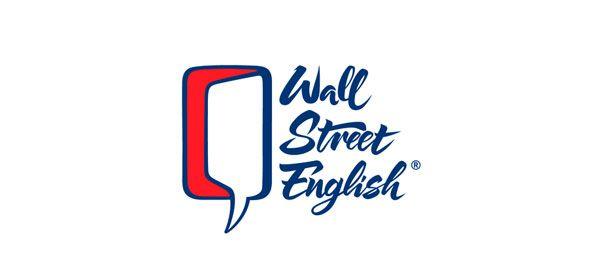 wall street english é a nova designação do wall street on wall street english id=76352