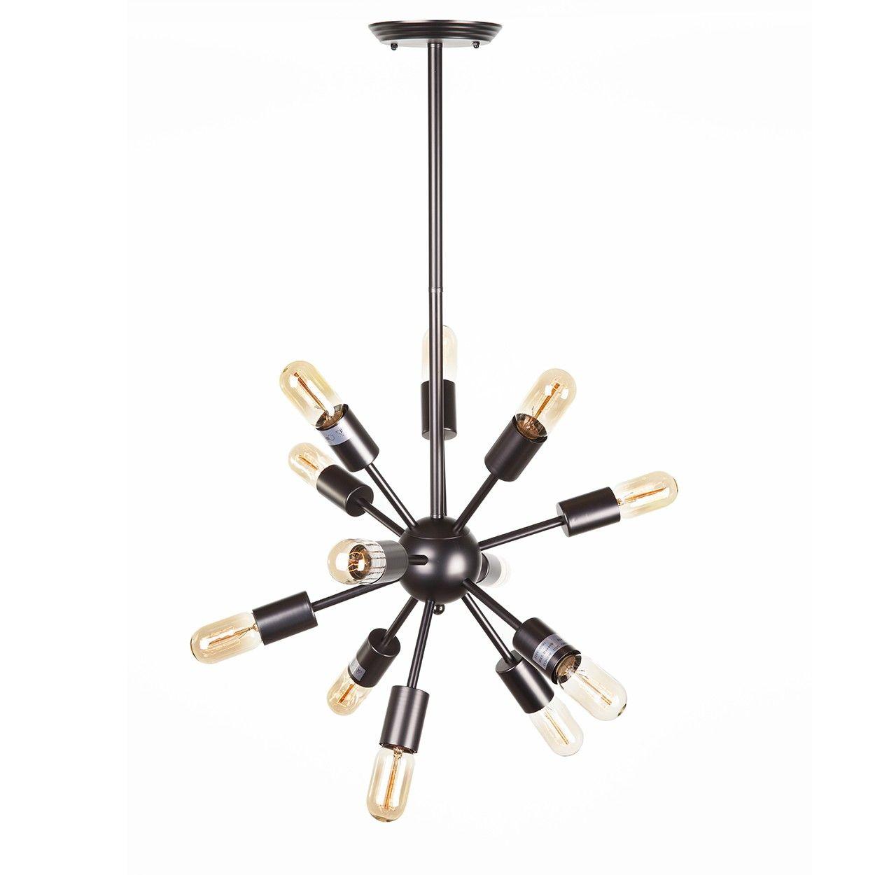 Lennox chandelier small lizs apt inspirtation pinterest lennox chandelier small arubaitofo Images