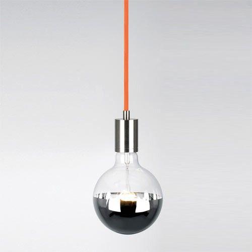Soco pendant light soco pendants tech lighting ylighting pax soco pendant light soco pendants tech lighting ylighting aloadofball Gallery