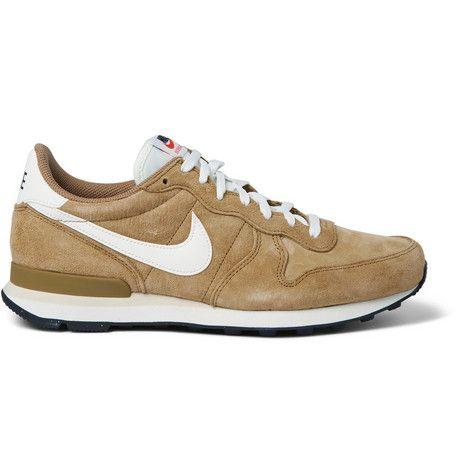 scarpe nike international
