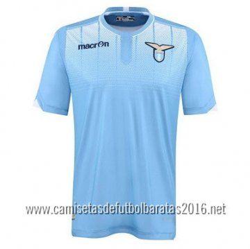 camisetas de futbol Lazio nuevas