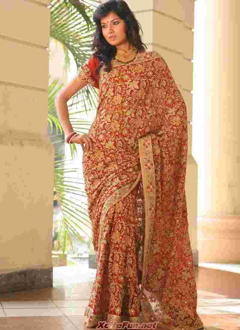 2d4b7f2dbcf8c Roupas indianas Moda da novela Caminho das Índias
