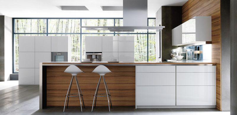 Oferta Muebles de Cocina | Cocinas | Cocinas modernas ...
