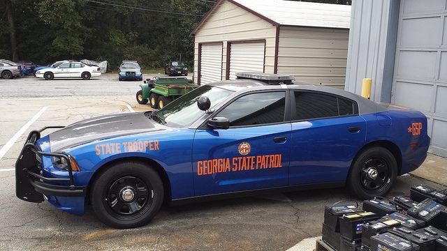 1f6cd268b32695668425b37c949e3abe - Application For Georgia State Patrol