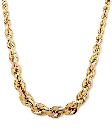 37++ Macys flash sale fine jewelry information