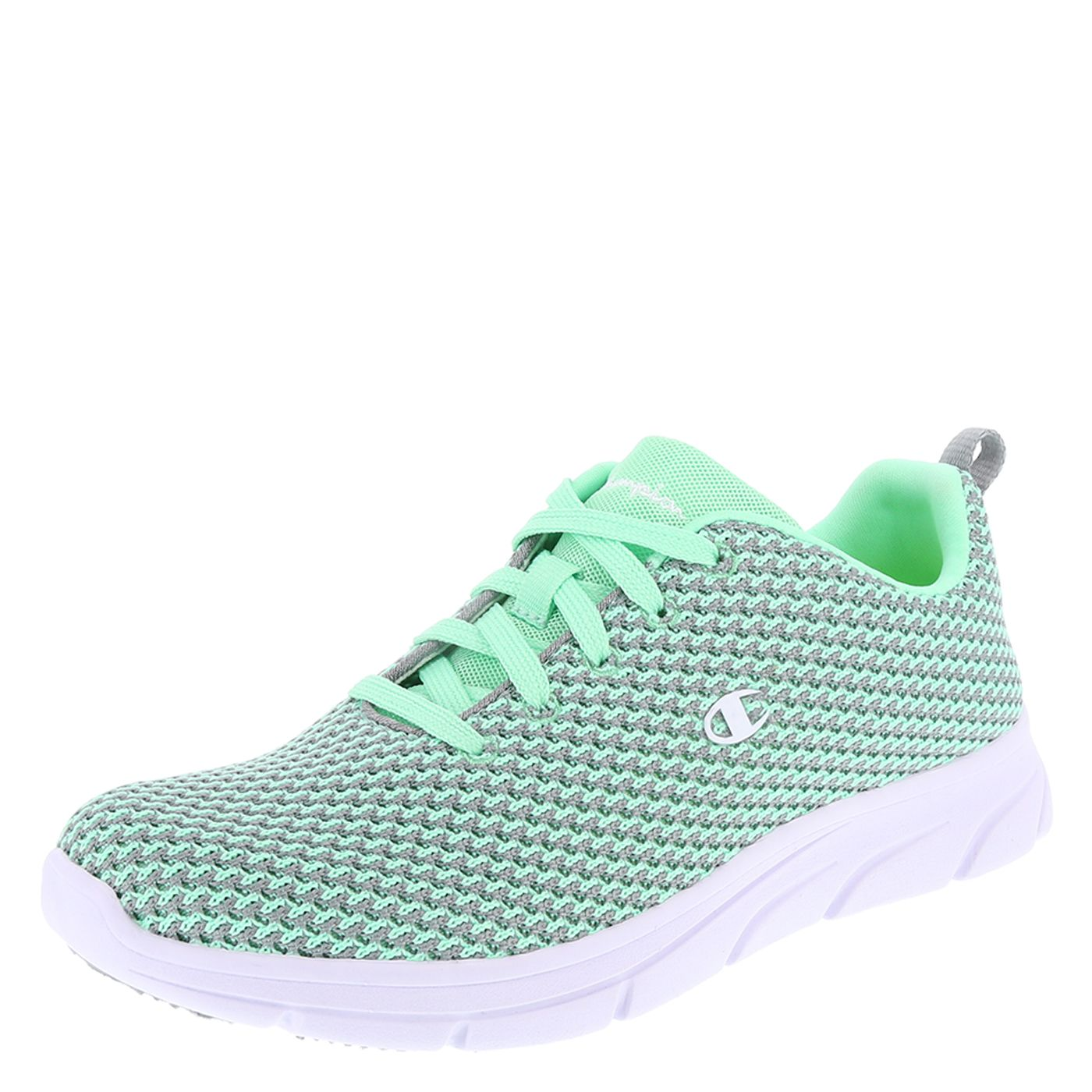 874103857 Summer 2018 Champion Apollo Women s Runner Shoe