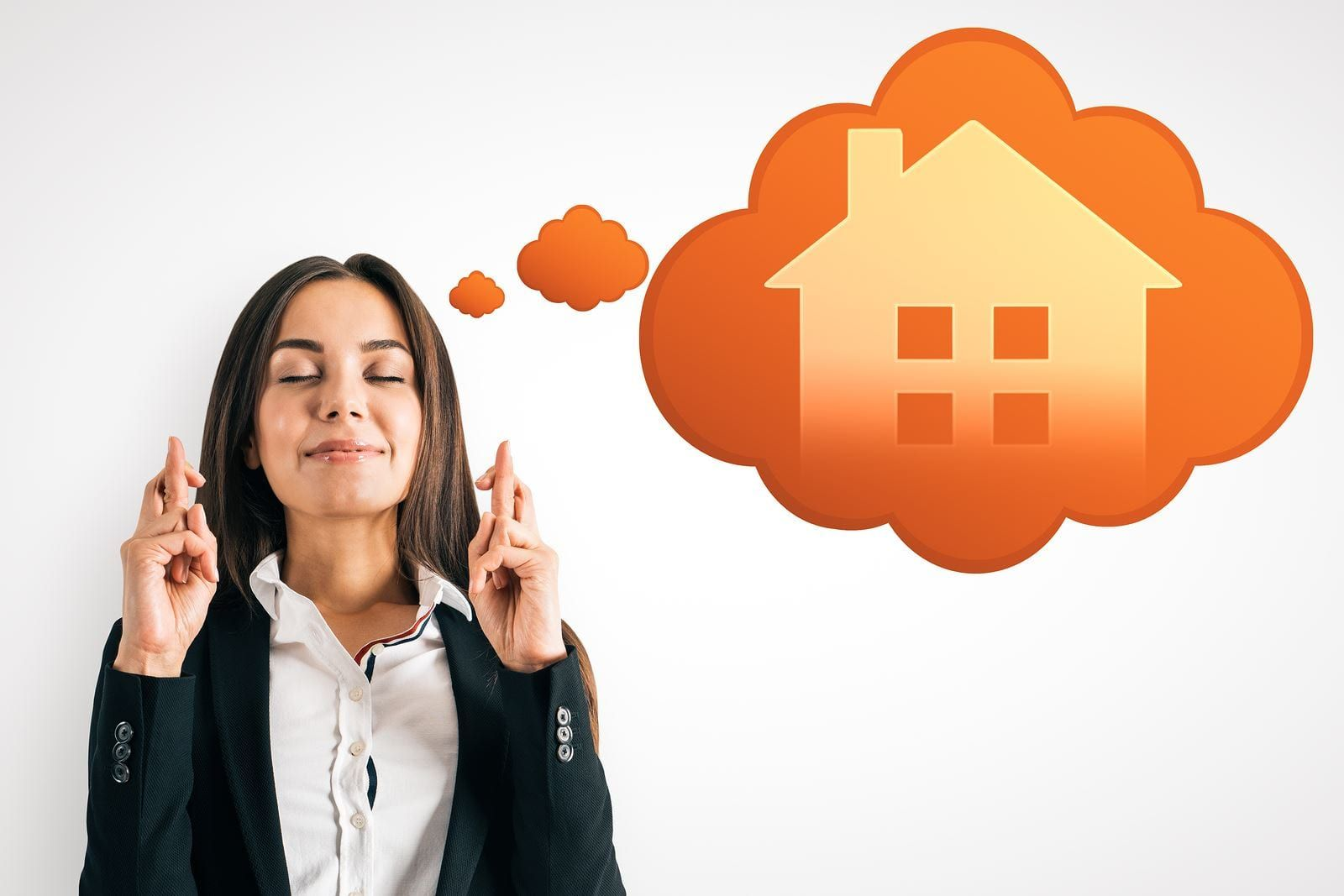 Finding a positive cash flow property for sale in 5 steps