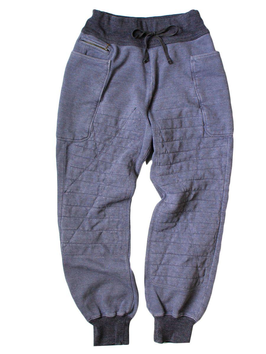 ec2b305d234 WEB SHOP - KAPITAL | streetwear inspo 4 PA | パンツ、リブパンツ、服装