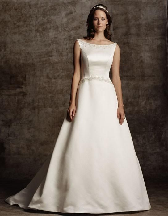 Shop Nikki S Glitz And Glam Boutique For The Best Selection Of Of Designer Wedding Gowns I Affordable Wedding Dresses Casablanca Bridal Gowns Casablanca Bridal