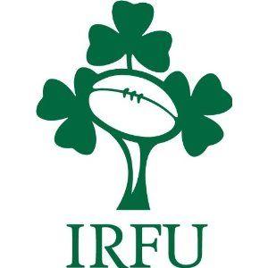 Ireland Rugby Shoulder To Shoulder We Ll Answers Ireland S Call Ireland Rugby Rugby Logo Rugby Union Teams