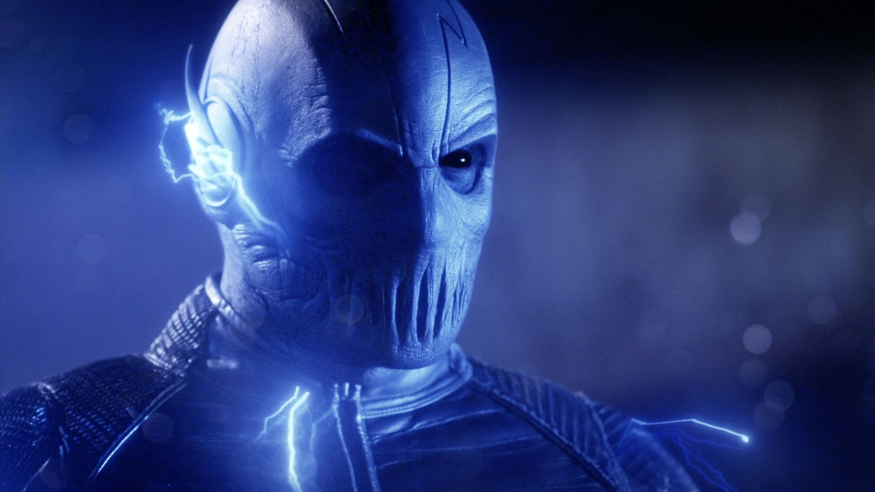 THE BEST SCENES OF ZOOM! THE FLASH The flash, Full hd