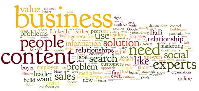 nice B2B Digital Marketing Strategy Digital marketing strategy - marketing strategy