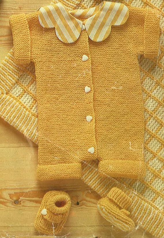 how to change needle size in knitting pattern