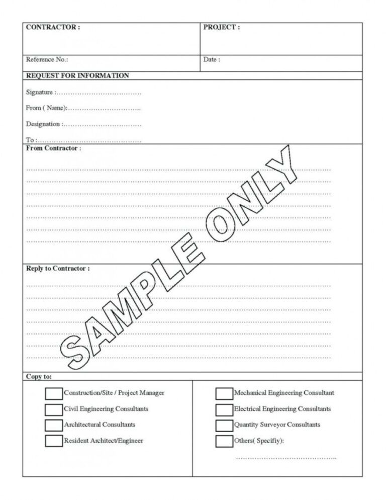 028 Aia Form G703 Excel For Your Construction Payment In