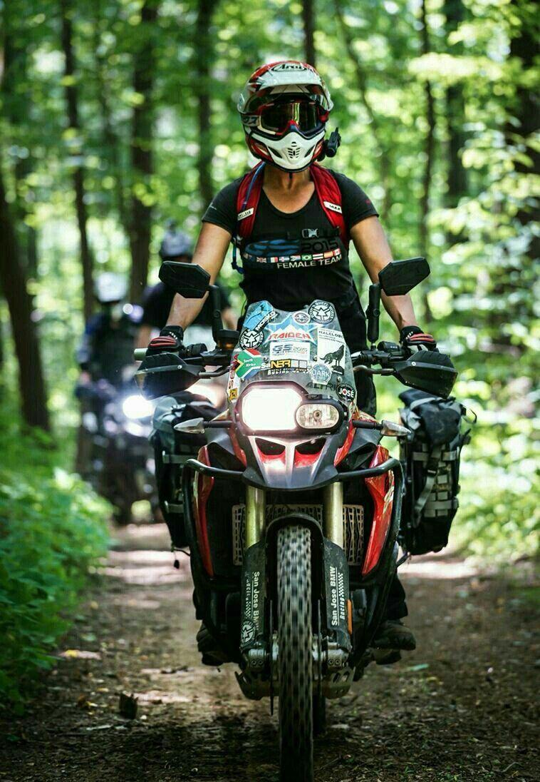 MOTORCYCLE in 2020 Dual sport motorcycle, Enduro
