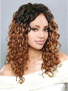 18 inches short curly exquisite 100 india human hair weave 18 inches short curly exquisite 100 india human hair weave original price 23900 latest pmusecretfo Choice Image