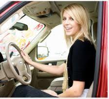 Car Insurance Australia #car_insurance_for_women #cheap_car_insurance #car_insurance_rates