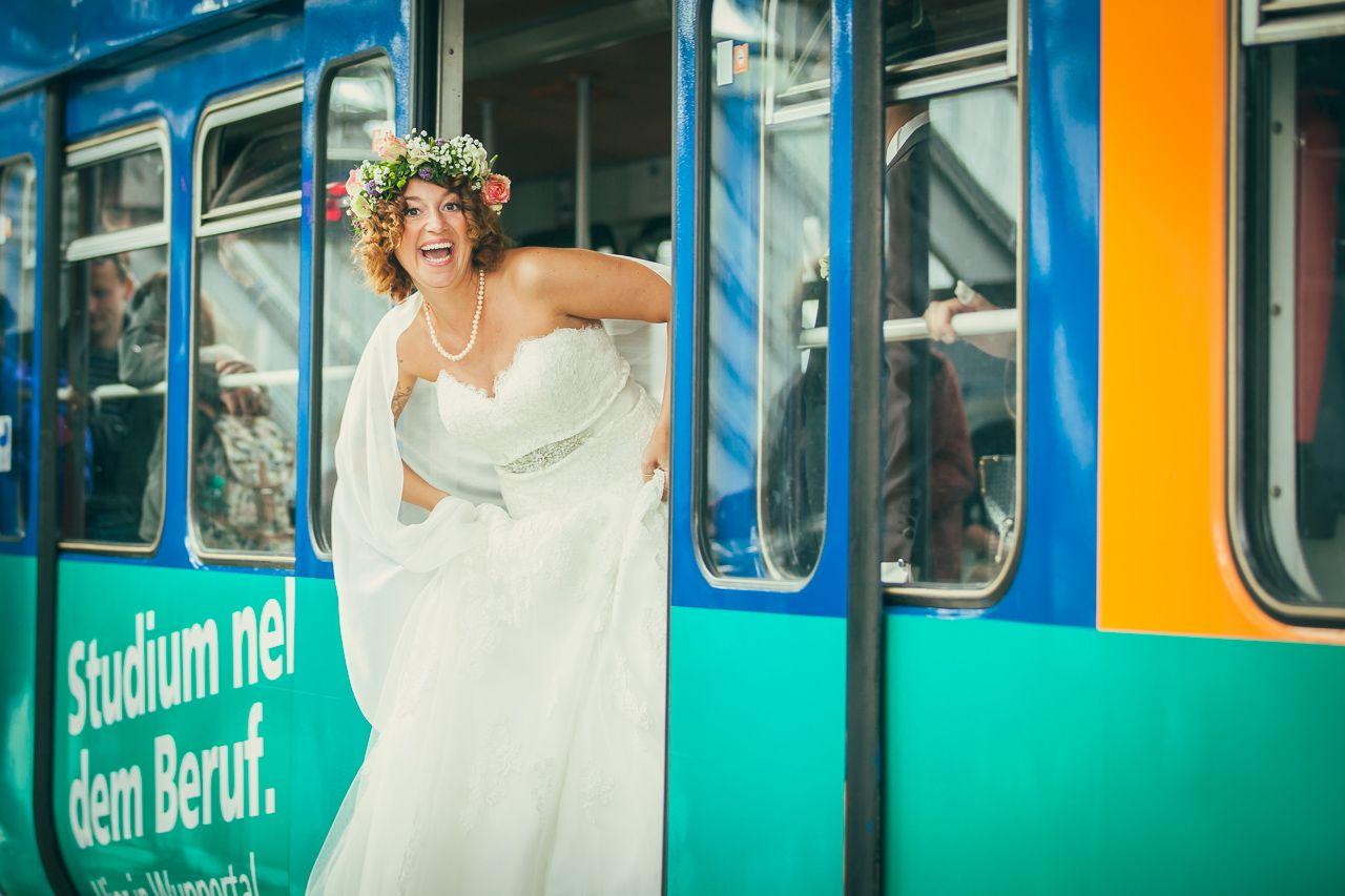 Die Hochzeit Aus Der Sicht Eines Betrunken Trauzeugen Trauzeuge Italienische Hochzeit Hochzeitsvideos