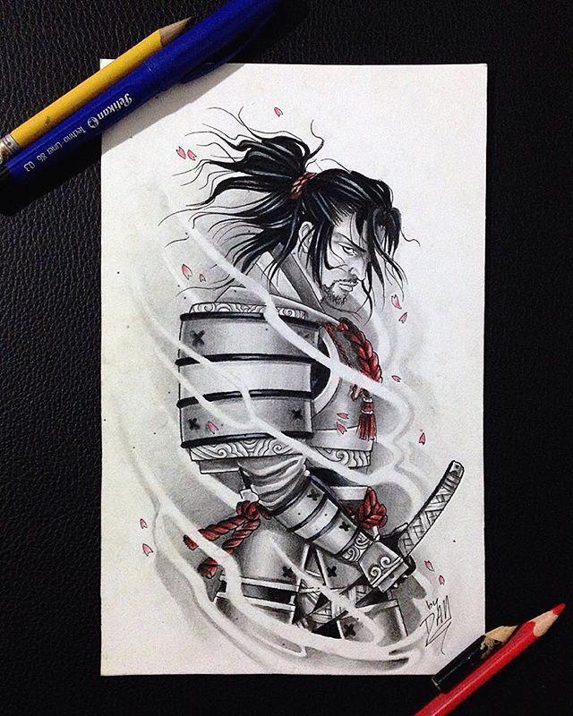 #tattoo #arttattoo #ink #inked #tattooart