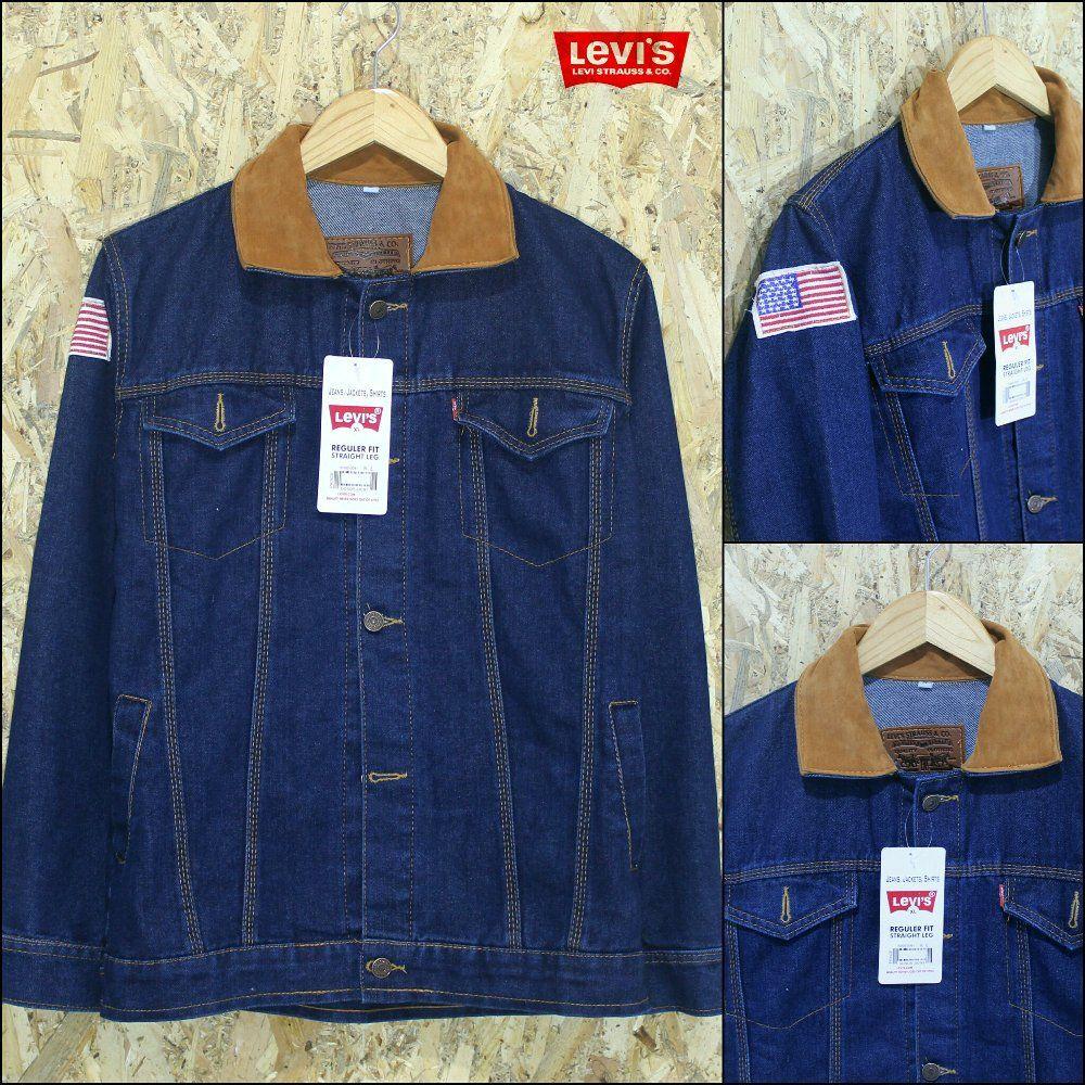 harga jaket levis army, harga jaket lacoste, harga,jaket