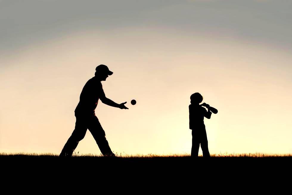 La mitad de los estadounidenses ingresa menos de lo que ganaban sus progenitores o sus abuelosEl sueño de todos los padres es que sus hijos tengan una vida mejor que la que ellos tuvieron. Esa idea …