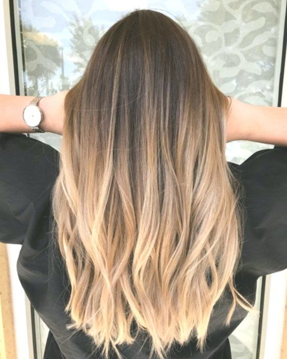67 Blonde Balayage Hair Color Styles For Summer And Kern Haarfarben Gorgeous Hair Color Balayage Hair Gorgeous Hair