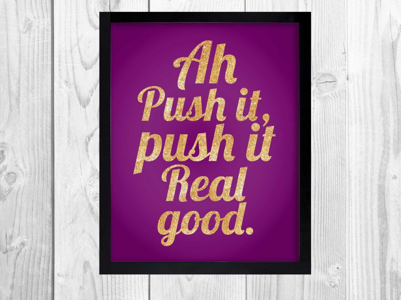 Funny Bathroom Art Print, Bathroom Art, Bathroom Quote ...