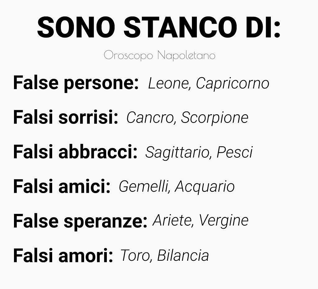 In compagnia dei segni zodiacali pagina 5 big farm forum - Toro e sagittario a letto ...