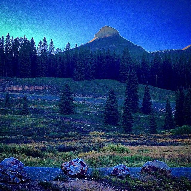 what is there to do in durango colorado