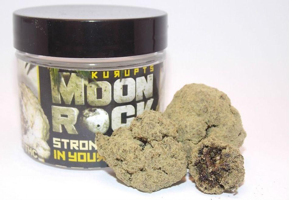 We offer Quality cancer cannabis oil and top shelf marijuana for