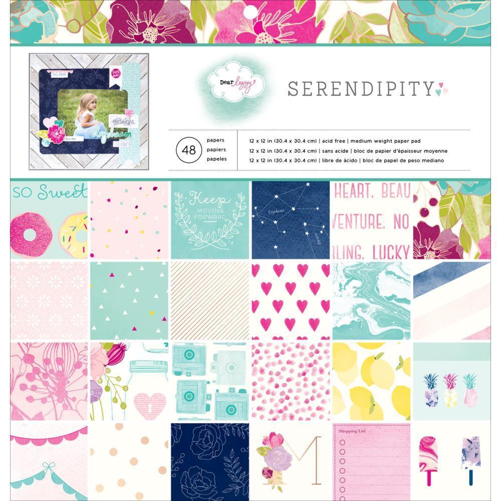Scrappin' Patch Scrapbook Supplies NZ | Cardstock paper ...