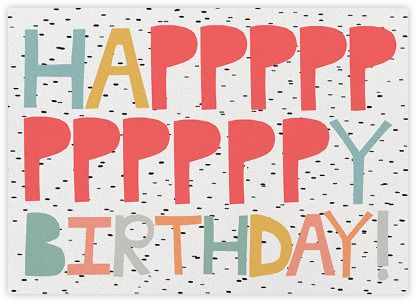 Ashley G Paperless Post Birthday Cards For Him Birthday Cards Virtual Birthday Cards