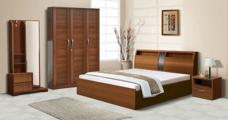 Essential Furniture Items For Different Rooms Bedroom Furniture Design Beautiful Bedroom Furniture Bed Furniture Design