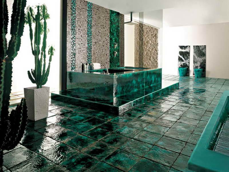 Unusual Good Paint For Bathroom Ceiling Small Bathroom Design Tools Online Free Flat San Diego Best Kitchen And Bath Tiled Baths Showers Young Lamps For Bathroom Vanities ColouredFixing Old Bathroom Tiles 1000  Images About The Best Tile Designs For Bathrooms On ..