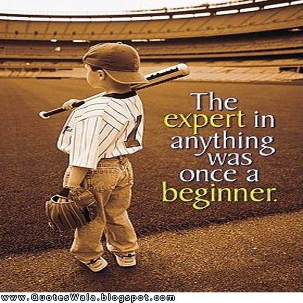 Baseball Quote Daily Quotes At Quoteswala Baseball Quotes  Baseball  Pinterest