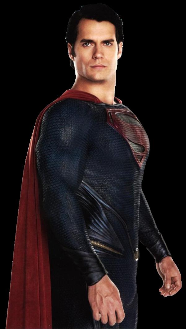 Png Superman Batman V Superman Justice League Liga Da Justica Png World Superman Man Of Steel Man