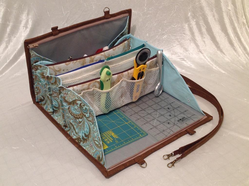 Pretty Plastic Bag Organizer Plastic bag storage, Diy