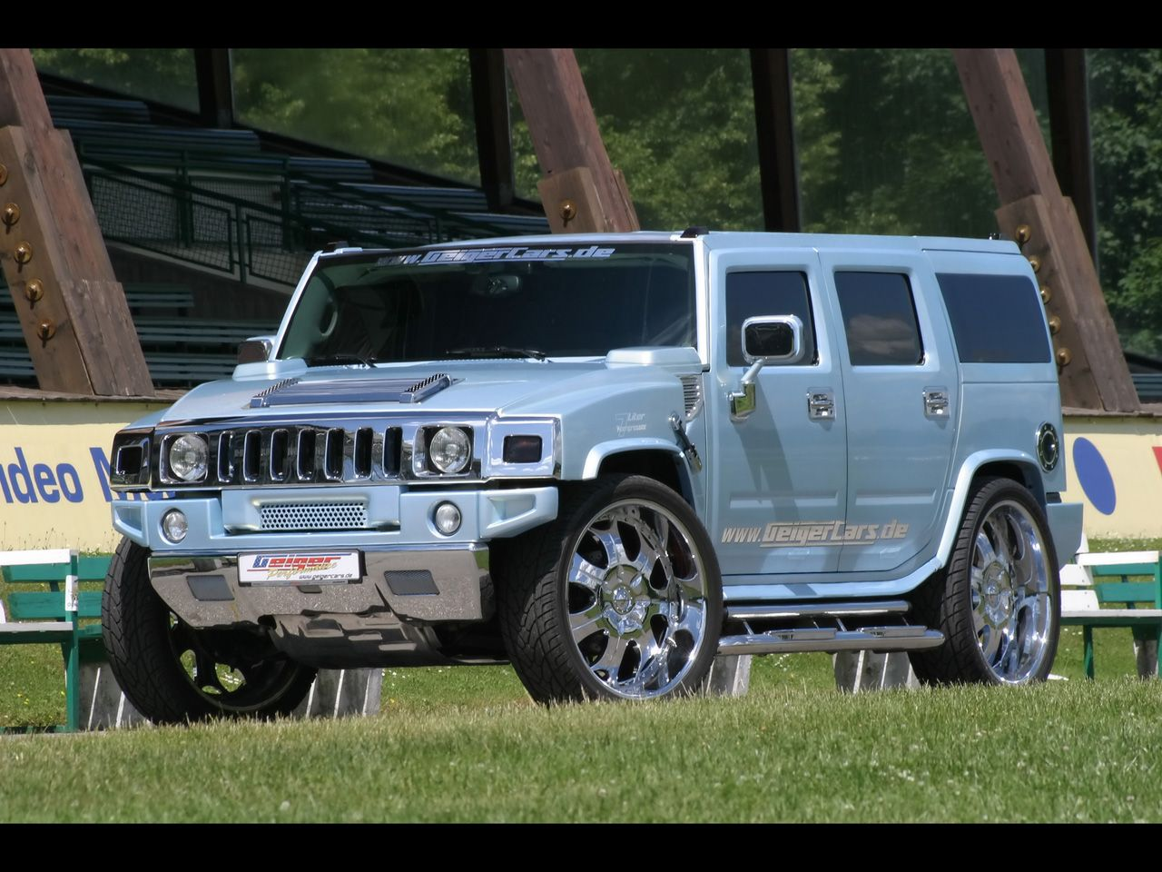 Gallery of unique hummers cool cars blog hummers pinterest 4x4 vanachro Gallery