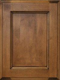 Buy New York Cabinet Doors Wholesale Online, Unfinished Cabinet Doors,  Custom Cabinet Door,