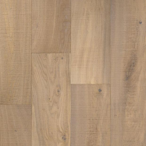 Montpellier Oak Ii Distressed Engineered Hardwood In 2020 Wood Floors Wide Plank Hardwood Floor Colors Engineered Hardwood