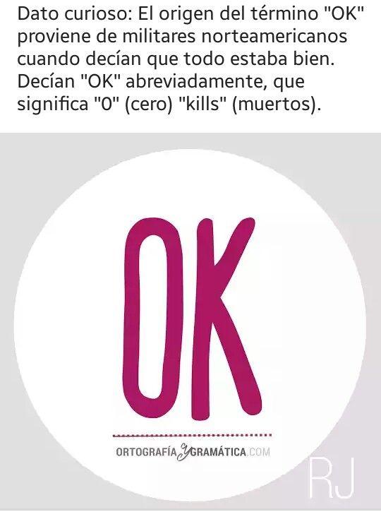 Pin De Mari En Frases Ortografía Español Ingles Y Gramática