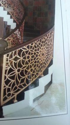 Pin By Melissa Mcnally On Railings Modern Railing Stair